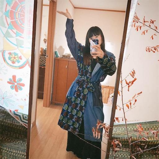 f:id:kiyokumakiyokuma:20190428121317j:image