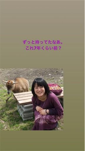 f:id:kiyokumakiyokuma:20190801003821j:image