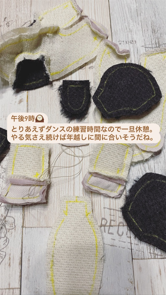 f:id:kiyokumakiyokuma:20201231015639j:image