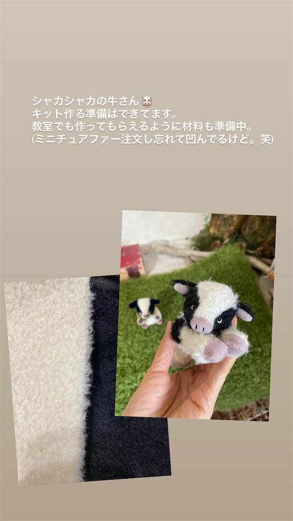 f:id:kiyokumakiyokuma:20210112000638j:image