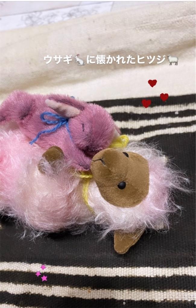 f:id:kiyokumakiyokuma:20210225012402j:image