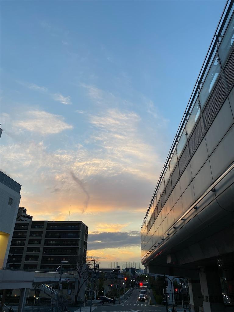 f:id:kiyokumakiyokuma:20210307204520j:image