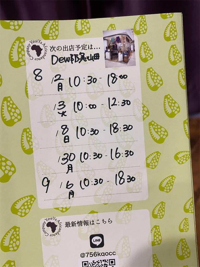 f:id:kiyokumakiyokuma:20210724232339j:image