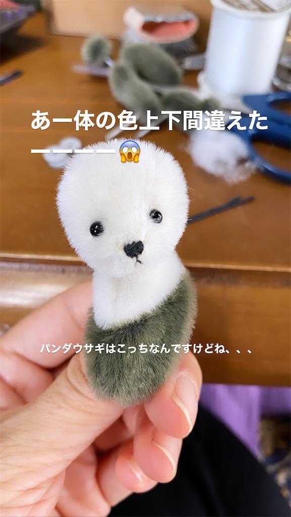 f:id:kiyokumakiyokuma:20210803190407j:image