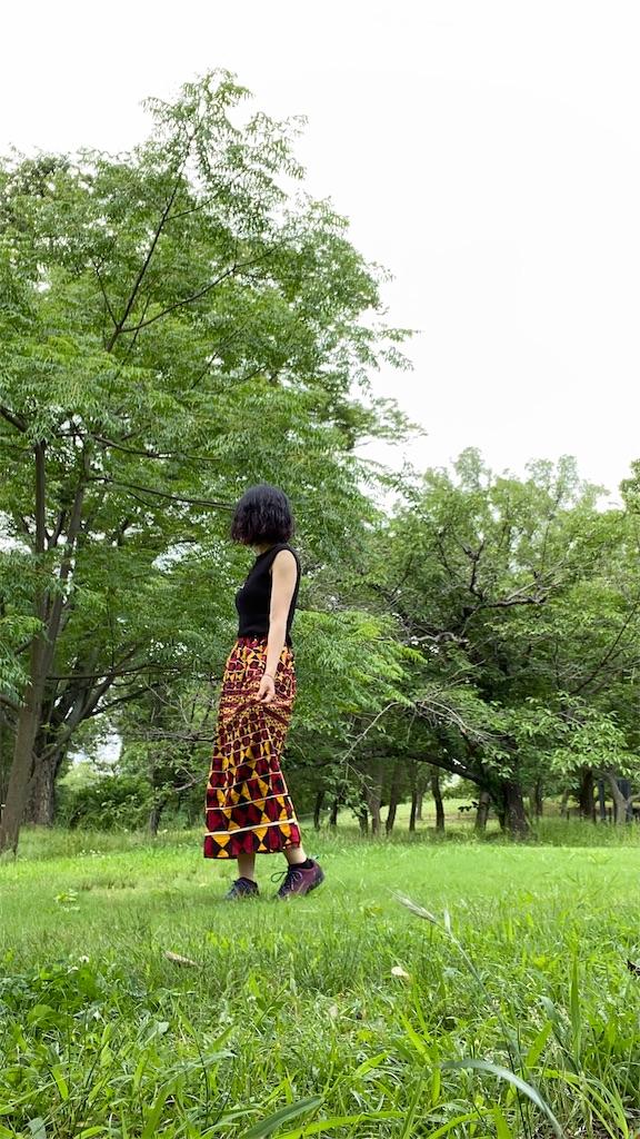 f:id:kiyokumakiyokuma:20210908222305j:image
