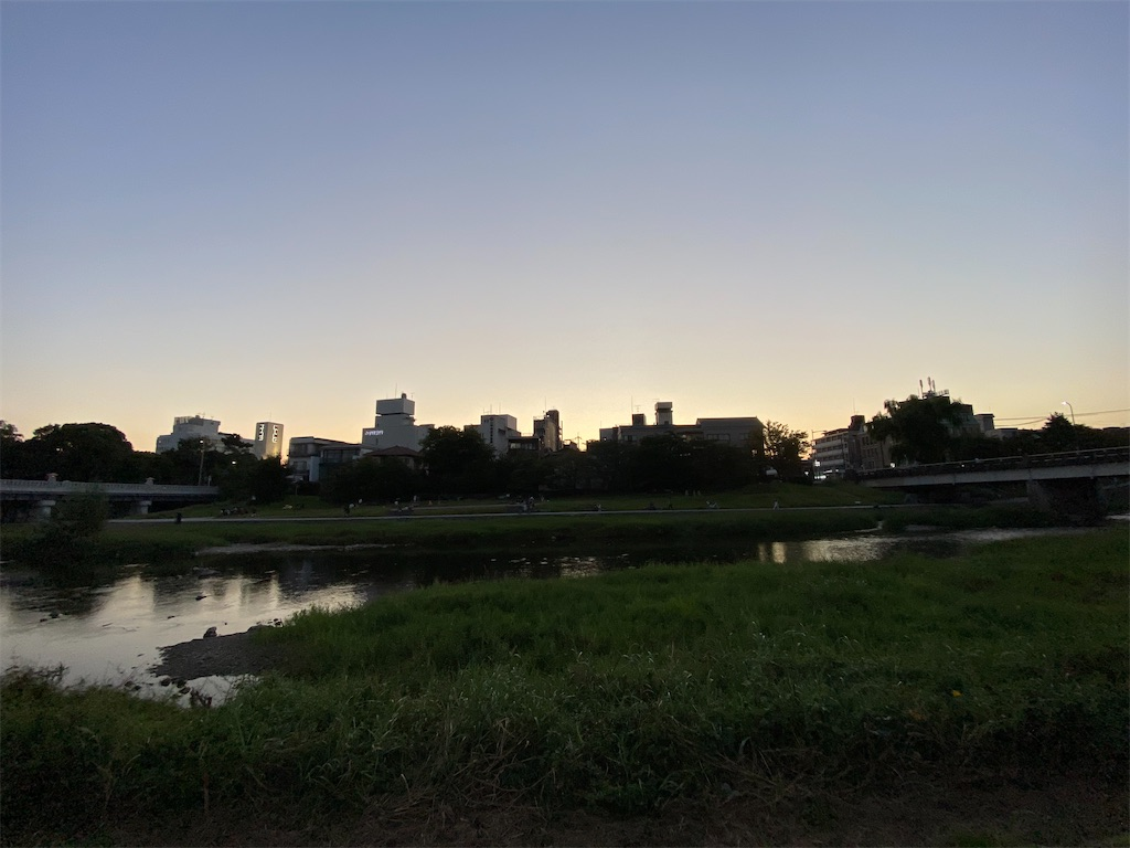 f:id:kiyokumakiyokuma:20211004130320j:image
