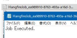 f:id:kiyokura:20170804000549p:plain