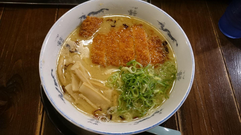 f:id:kiyokura:20171202212418j:plain
