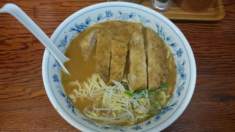 f:id:kiyokura:20171202212424j:plain