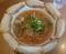 塩チャーシュー麺(辰弥)
