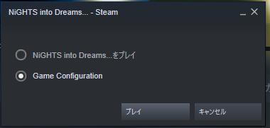 f:id:kiyokura:20201018084447p:plain