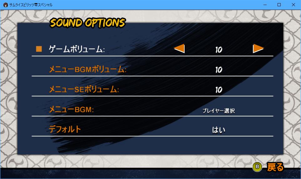 f:id:kiyokura:20210210180003p:plain