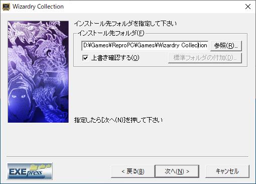f:id:kiyokura:20210902233441p:plain