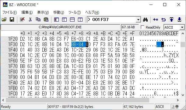f:id:kiyokura:20210905235130p:plain