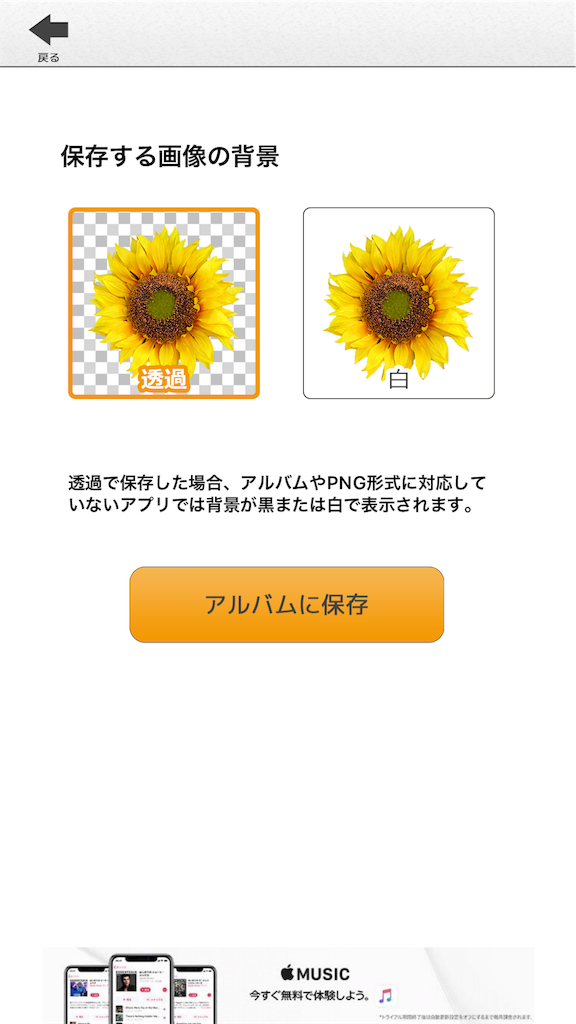 f:id:kiyomi:20181113140324p:image