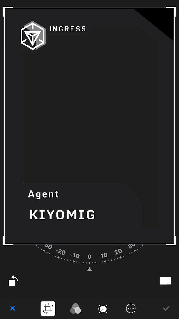 f:id:kiyomi:20181113141132p:image