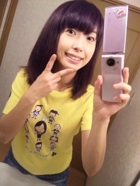 f:id:kiyomiha0410:20100808120318j:image