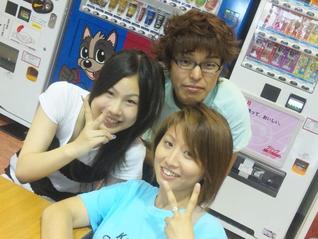 f:id:kiyomiha0410:20100808152826j:image