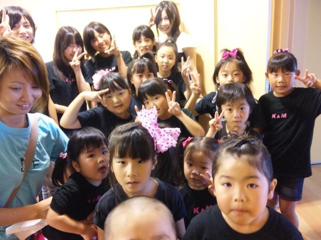 f:id:kiyomiha0410:20100808155055j:image