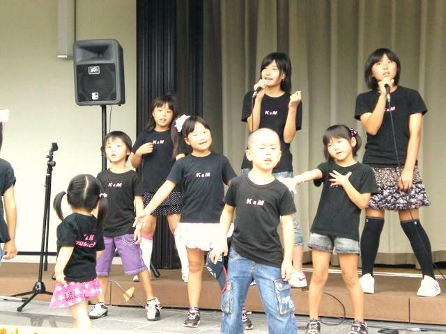 f:id:kiyomiha0410:20100808215939j:image