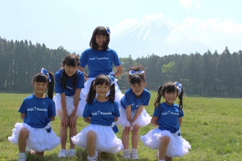 f:id:kiyomiha0410:20140620103700j:image
