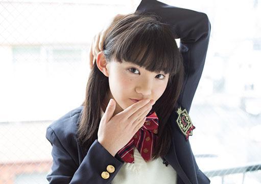 f:id:kiyomiha0410:20150613105819j:image