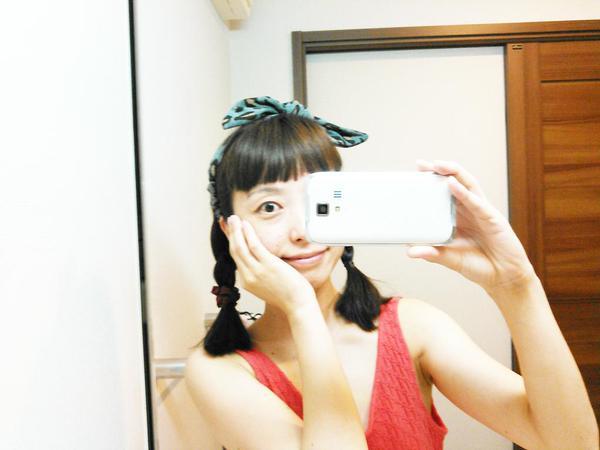 f:id:kiyomiha0410:20150627223006j:image
