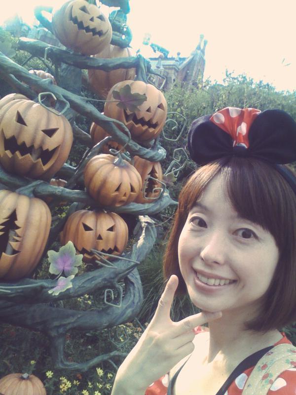 f:id:kiyomiha0410:20151021152019p:image