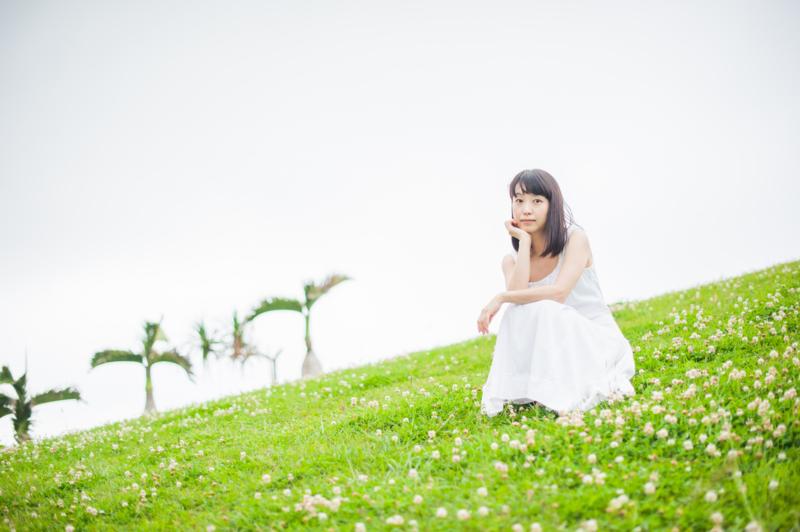 f:id:kiyomiha0410:20160418161425j:image