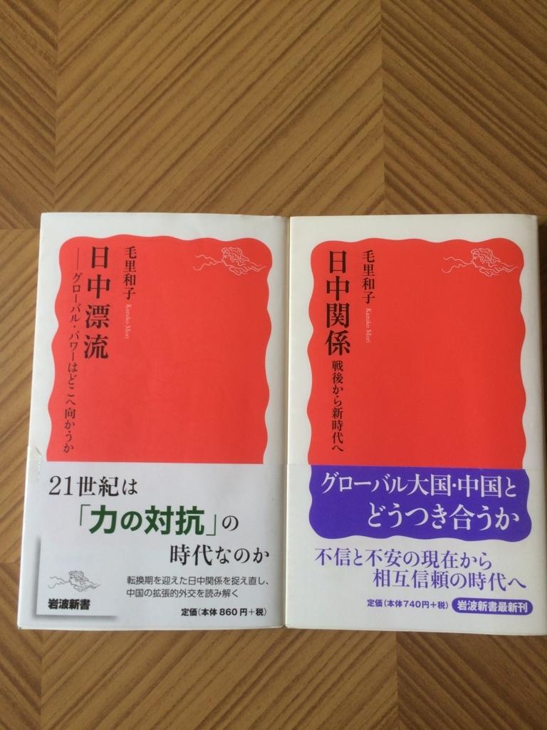 f:id:kiyomiya-masaaki:20170716161517j:plain