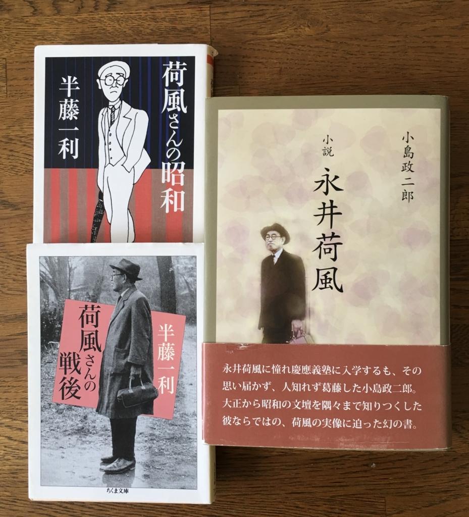 f:id:kiyomiya-masaaki:20180709153810j:plain