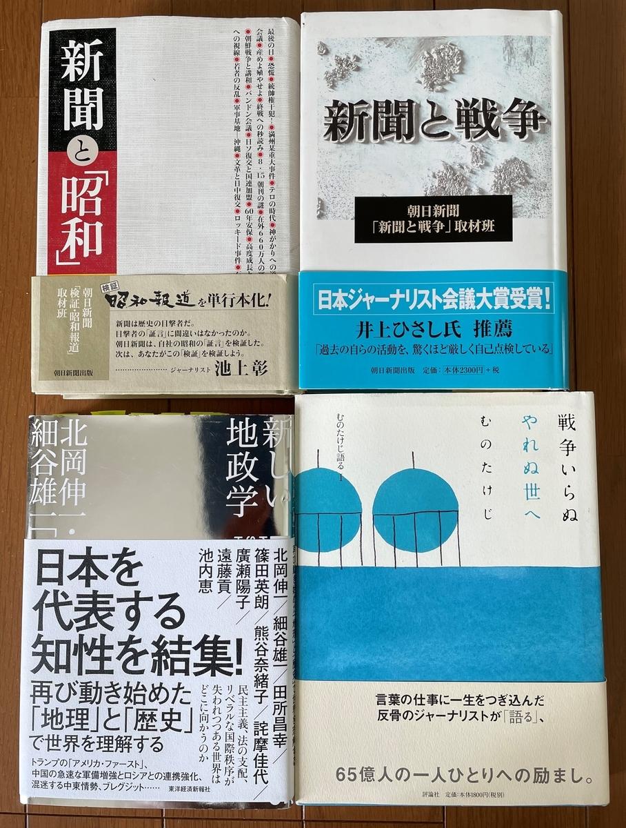 f:id:kiyomiya-masaaki:20210701135439j:plain