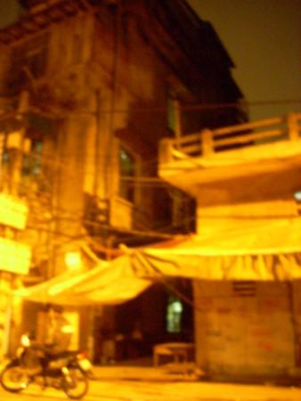 f:id:kiyomiya:20080904011607j:image