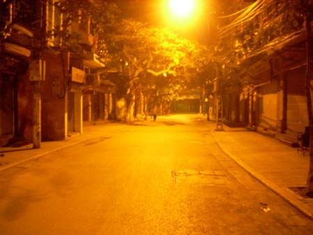 f:id:kiyomiya:20080904070144j:image