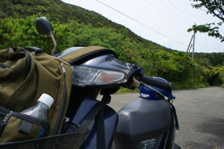 f:id:kiyomiya:20090503120532j:image