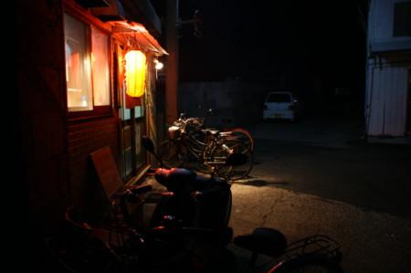 f:id:kiyomiya:20090503202751j:image