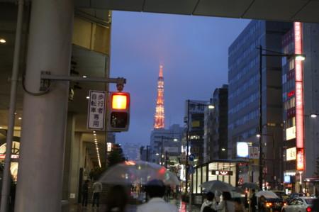 f:id:kiyomiya:20090505183933j:image
