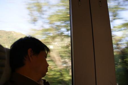 f:id:kiyomiya:20090921090336j:image