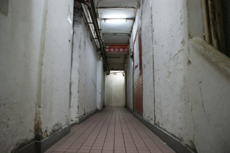 f:id:kiyomiya:20091227211039j:image