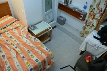 f:id:kiyomiya:20091228100735j:image