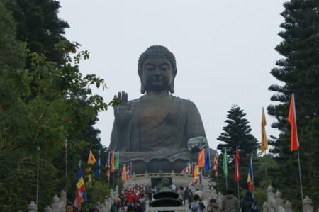 f:id:kiyomiya:20091228155211j:image