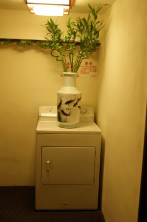 f:id:kiyomiya:20091229015737j:image