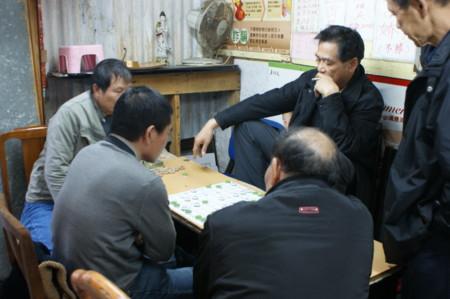f:id:kiyomiya:20091230182202j:image