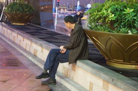 f:id:kiyomiya:20091230214917j:image
