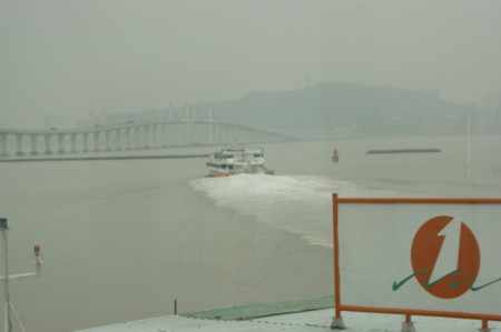 f:id:kiyomiya:20100101151057j:image