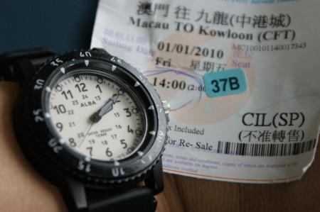 f:id:kiyomiya:20100101151131j:image
