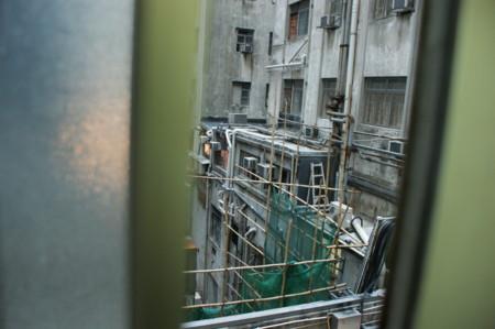 f:id:kiyomiya:20100101183929j:image