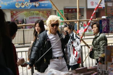 f:id:kiyomiya:20100102121723j:image