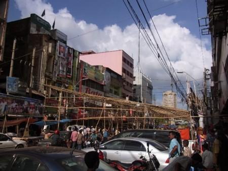 f:id:kiyomiya:20121124120553j:image