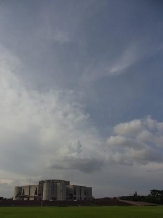 f:id:kiyomiya:20121127231707j:image